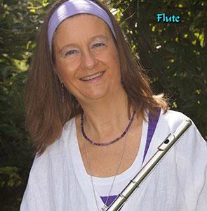 Dorothée Fröller