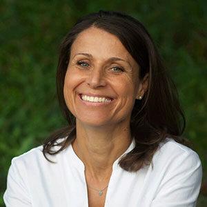 Heidi Mingle