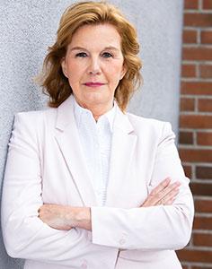 Raffaela Wetzel