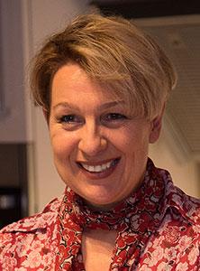 Sylvia Elmali-Müller
