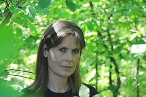 Tatjana Wendt