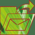 mail suchen