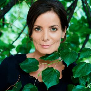 Catharina Roland