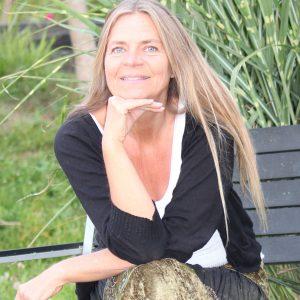 Sylvia Vera Baschwitz